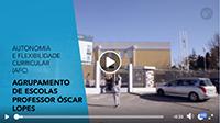 Autonomia e Flexibilidade Curricular no Agrupamento de Escolas Professor Óscar Lopes