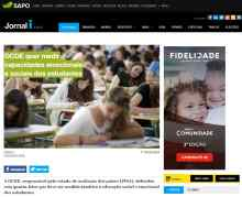 OCDE quer medir capacidades emocionais e sociais dos estudantes