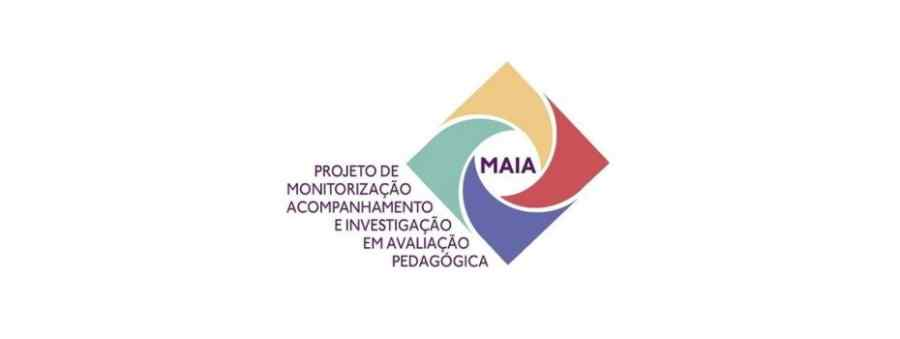 Projeto MAIA